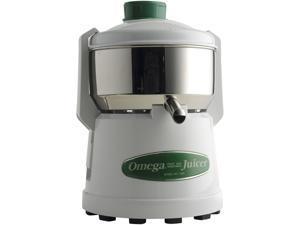 Omega J1000 1000 Juicer