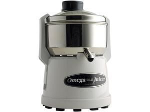 Omega  J9000  9000 Juicer