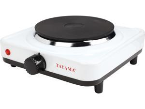 Tayama  THP-303  Electric Cooking Plate