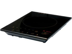 Sunpentown SR-963T Induction (Built-In/Countertop)