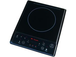 Sunpentown SR-964TB Induction Cooktop
