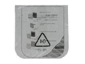 Sunpentown WA1010F Filter for Portable Air Conditioner WA-1010H, WA-1010E, WA-1010M