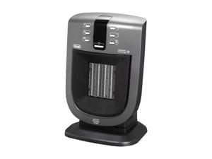 DeLonghi DCH5090ER 1,500 Watt Portable Ceramic Heater
