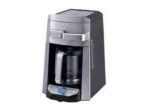 DeLonghi 14-Cup Drip Coffee Maker DCF6214T