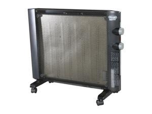 Delonghi HMP1500 1500W Mica Thermic Heater