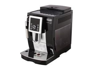 DeLonghi ECAM23210B Super Automatic Machine Black
