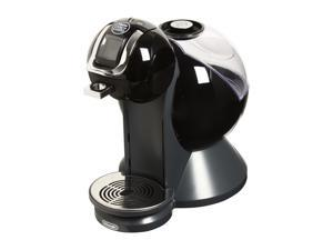 Nescafe Dolce Gusto Creativa Single Cup Coffee Programmable Technology