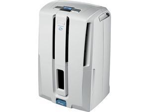 Delonghi DD45PE 45-Pint Capacity Dehumidifier