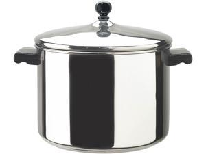 FARBERWARE 50006 Classic 8qt cookware Pot