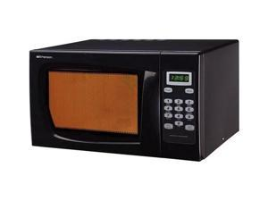 Emerson Microwave Oven MW8995B