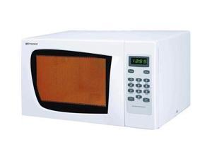Emerson Microwave Oven MW8995W