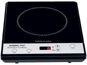 Waring Pro ICT200 Induction Cooktop
