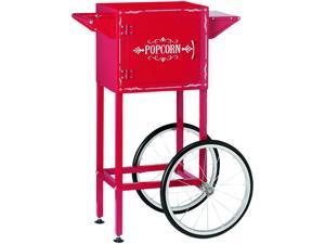 Waring Pro WPM40TR Trolley Cart for WPM40 Popcorn Maker