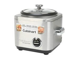 Cuisinart CRC-400 4 Cup