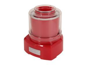 Cuisinart ICE-21R Ice Cream Maker