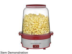 Cuisinart 16-c. Easy Pop Popcorn Maker