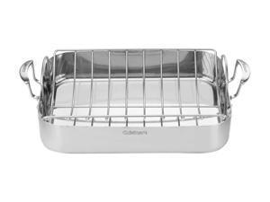 Cuisinart MCP117-16BR Cookware