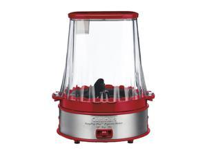 Cuisinart CPM-950 Red EasyPop Plus Flavored Popcorn Maker