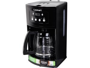 Cuisinart Coffee Maker Dcc 500 : Cuisinart Automatic Coffee Makers - Newegg.com