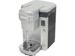 Cuisinart SS-300 Single Serve K-Cup Brewing System