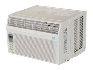 SHARP AF-S60RX 6,000 Cooling Capacity (BTU) Window Air Conditioner