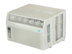 SHARP AF-S80RX 8,000 Cooling Capacity (BTU) Window Air Conditioner