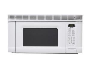 Sharp R-1406 1.4 cu. ft. 950W Over-The-Range Microwave