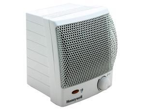 Honeywell HZ-315 Compact Quick Heat Ceramic Heater