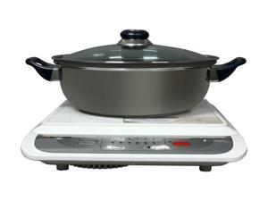 Induction Cookers And Cooktops Newegg Com
