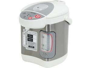 TATUNG THWP-30 3 Liters Electronic Hot Water Dispenser