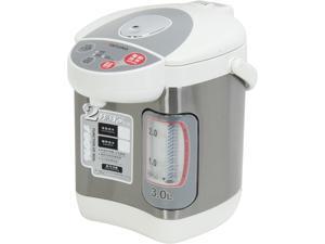 TATUNG THWP-30 3 Liters Electronic Hot Water Dispenser