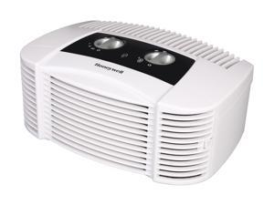 Honeywell 16200 HEPAClean® Tabletop Air Purifier