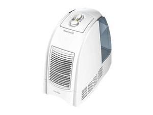 Honeywell HCM-630 Quietcare Cool Moisture Humidifier