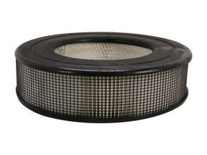 Honeywell HRF-D1 Long Life True HEPA Replacement Filter D1