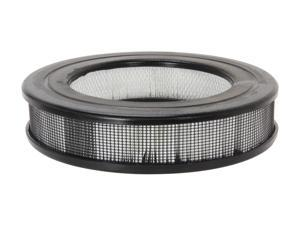 Honeywell HRFF1 True HEPA Replacement Filter