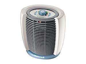 Honeywell HZ-7204U EnergySmart Cool Touch Heater