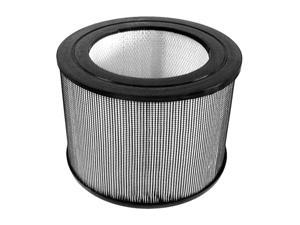 Honeywell 24000 Replacement HEPA Filter