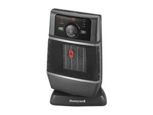 Honeywell HZ370BP Cool Touch Heater