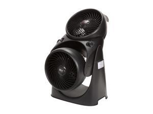 Honeywell HT-9700 2-in-1 Air Circulator Fan