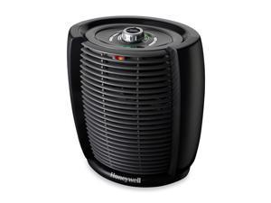 Honeywell HZ-7200 EnergySmart Cool Touch Heater