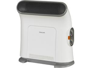 Honeywell HZ-850 ThermaWave Heater