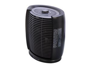 Honeywell HZ-7200 EnergySmart Cool Touch Heater