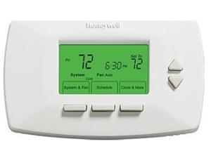 Honeywell RTH7500D1007/A 7 Day Prog Thermostat