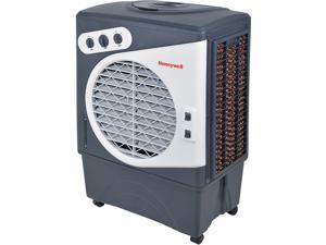 Honeywell CO60PM Evaporative Air Cooler For Indoor, Outdoor & Commercial Use