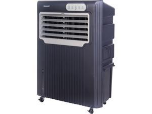 Honeywell CO70PE Portable Air Conditioner