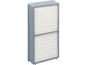 Hunter 30962 True HEPA Replacement Filter