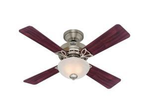 Hunter Ashlyn Ashlyn Ceiling Fan - 42""