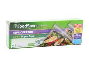 FoodSaver Vacuum Sealers & Canisters
