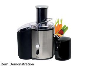 Maxi-Matic Elite EJX-9700 Platinum 2-Speed 32-ozWhole Fruit Juice Extractor