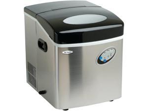 Maxi-Matic MIM-88 Portable Ice Maker